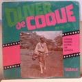 OLIVER DE COQUE - Ugbala - LP