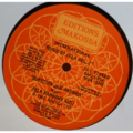 FELA & THE AFRICA 70 - Question jam answer - Music of Fela volume 2 - LP