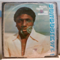 BONGOS IKWUE & THE GROOVIES - Bongosikwe - No more water in the well - LP