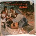 V--A FEAT. VICTOR OLAIYA, AGU NORRIS - Catchy rhythms from Nigeria vol. 3 - 10 inch