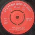ROY CHICAGO & HIS ABALABI RHYTHM DANDIES - Sere fun mi baby / Maria - 7inch (SP)