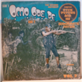 EMPEROR PICK PETERS - Omo ode de - vol.3 - LP
