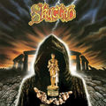 SKYCLAD - A Burnt Offering For The Bone Idol (lp) Ltd Edit Colored Vinyl -E.U - LP