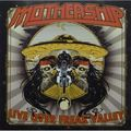 MOTHERSHIP - Live Over Freak Valley (lp) Ltd Edit -USA - 33T
