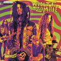 WHITE ZOMBIE / ROB ZOMBIE - La Sexorcisto: Devil Music Vol. 1 (lp) Ltd Edit 180 Gram Black Vinyl -U.K - 33T
