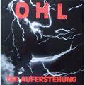 OHL - Die Auferstehung (lp) - LP