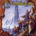 TOBIAS SAMMET'S AVANTASIA - The Metal Opera Pt.II (cd) - CD