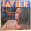 VAZQUEZ , Javier - Javier Vazquez y su salsa - 33T