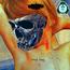 KADAVAR - Rough Times - LP Gatefold