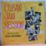 JULIO GUTIERREZ - Cuban jam session volume 1 - LP