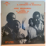 JOSE MISSAMOU - canta El Salsero de Brazzaville - LP