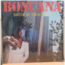 BONCANA MAIGA - salsa in new york - 33T