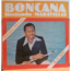 BONCANA MAIGA - Haciendo Maravillas - LP