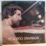 EMILIANO SALVADOR - vol.2 - LP
