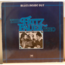 THE FRITZ POWER TRIO - Blues inside out - 33T