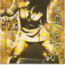 WENDY & LISA - eroica - CD + bonus