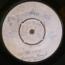 ORCHESTRE RENOVA BAND D'ABOMEY - Avalou gnon nou le ton / I don't know - 45T (SP 2 titres)