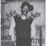 HORACE ANDY - Dance Hall Style - 33T