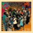 MUGWISA INTERNATIONAL XYLOPHONE GROUP - Santuri's Embaire Umeme EP - Maxi x 1