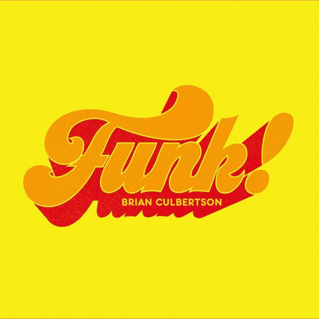 Brian Culbertson Funk!