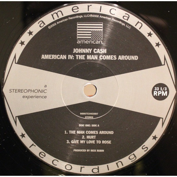 johnny cash the man comes around mp3 download free
