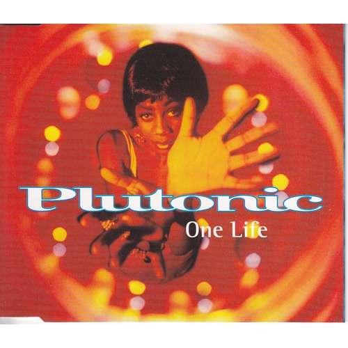 Plutonic One Life