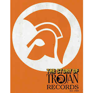 various - the free design The Story Of Trojan Records