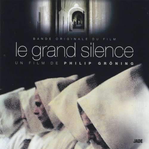 divers (various artists) Bande Originale du film Le grand Silence