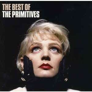 The Primitives The Best Of The Primitives