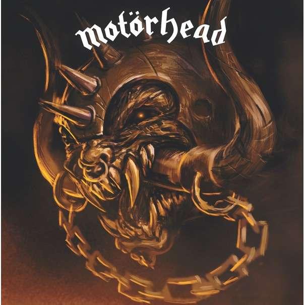 Motörhead Live from the Festival Les Vielles Charrues, at La Prairie de Kerampuilh, Carhaix-Plouguer, France..