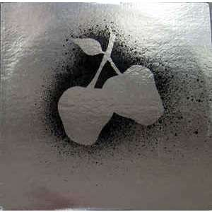 Silver Apples (ORIGINAL KAPP GERMAN) Silver Apples