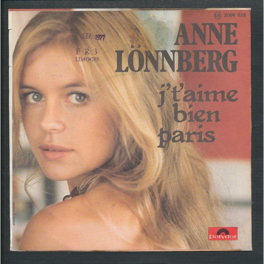 Anne Lonnberg Anne Lonnberg new photo