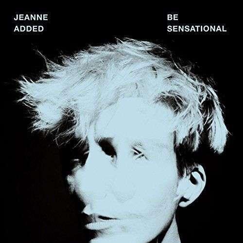 jeanne added be sensational
