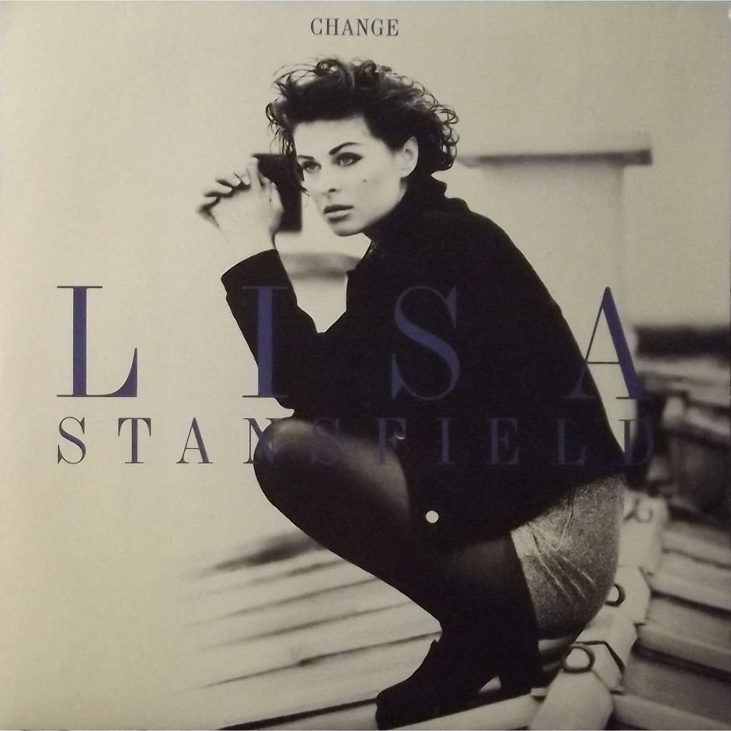 images Lisa Stansfield