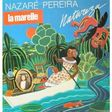 NAZARÉ PEREIRA - natureza - 12 inch 33 rpm