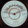 BAHARI BOYS - Pekeshe / Mangale - 7inch (SP)