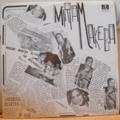 MIRIAM MAKEBA - S/T -Umoia - LP