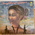 TONY OKOROJI - Juliana - LP