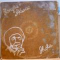 BONGOS IKWUE - Ihotu - LP