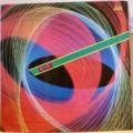 BIBI - S/T - Amor sem fronteiras - LP
