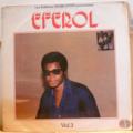 EFEROL - Volume 3 - 12 inch 45 rpm