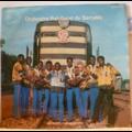 orchestre rail band de bamako s/t - rail band