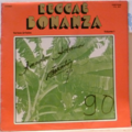 V--A FEAT. DILLINGER, JOHNNY CLARK - Reggae bonanza volume 1 - LP