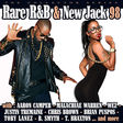 rare r&b & new jack volume 98