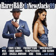 rare r&b & new jack volume 99