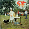 charlie mccoy country cookin'