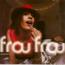 FROU FROU - Breathe In - CD Maxi