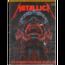 METALLICA - Rock'n'Roll Hall Of Fame 2009 - DVD
