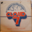 CLOUD 7 - Sweet pretty woman - 33T