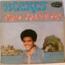 BECKET - Raw calypso - LP